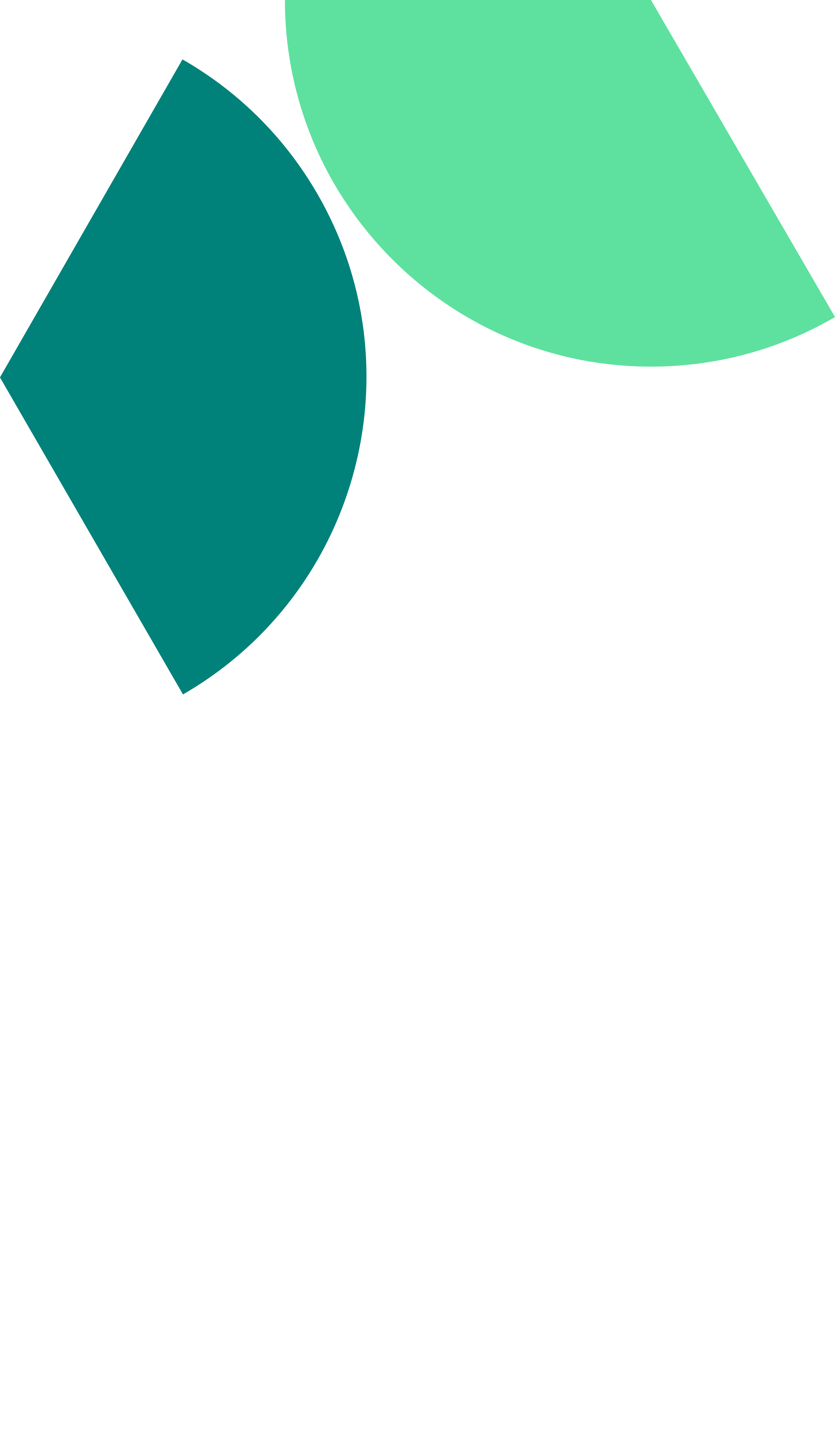 IVH Group