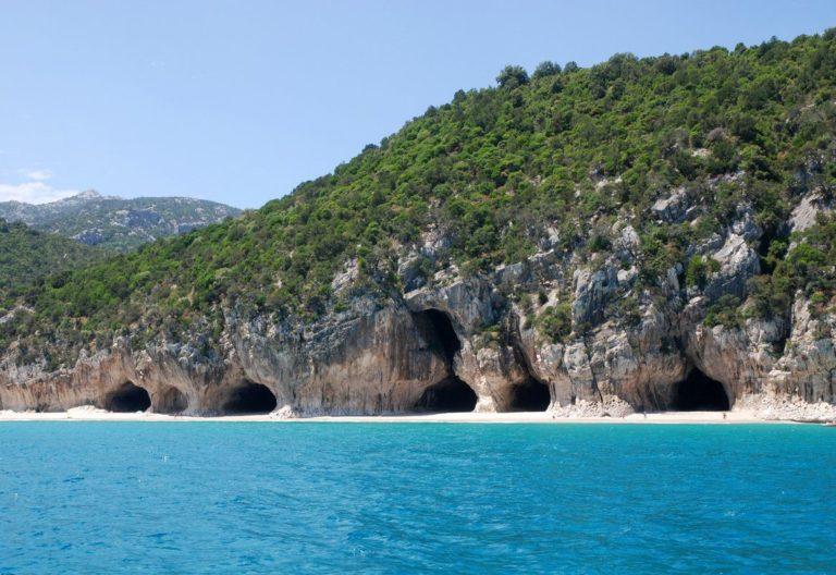 Cala-Luna-Sardegna