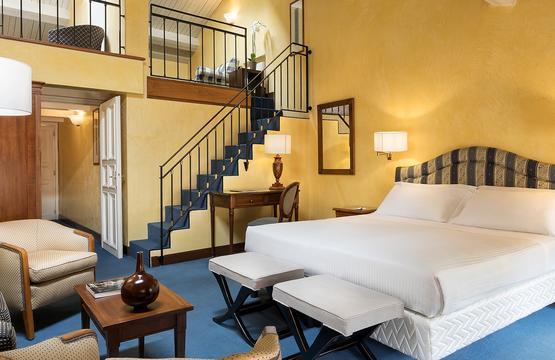 Sina-Marialuigia-suite2-room.5f092be90650f8855d963407adcd7227