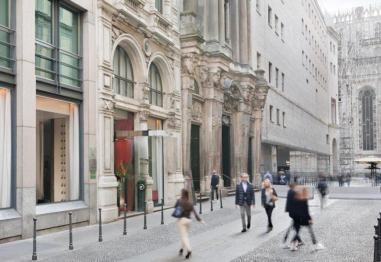 Sina-The-Gray-facade.9ddf5057cb55a5779ec8a0af4e926e44