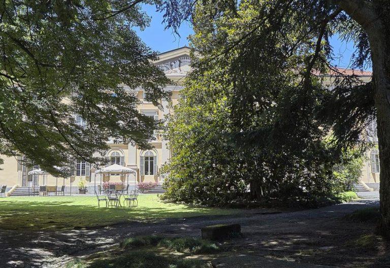 Sina-Villamatilde-facade3-facciata.977f811e303c1690eb5cef2c5ef51a05
