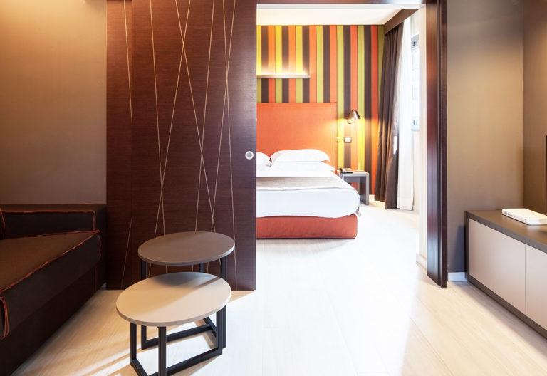 fifty_suitesoggiorno_top