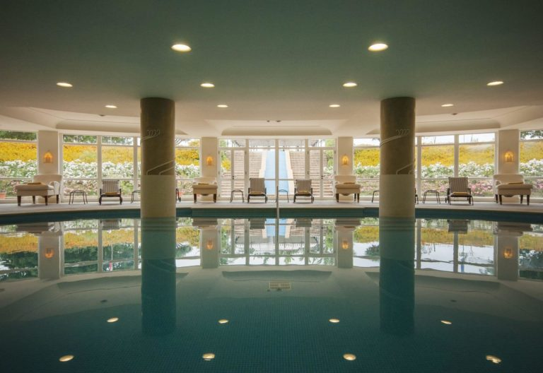 giardino_di_costanza_indoor_pool_piscina