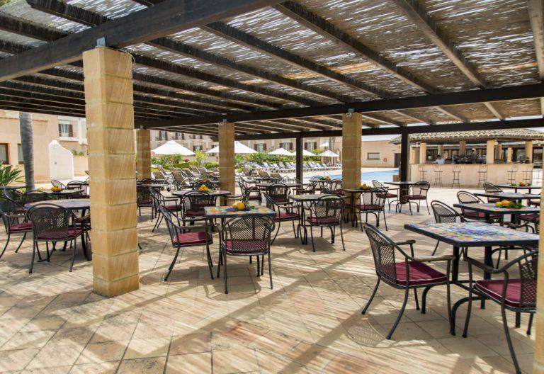 giardino_di_costanza_resort_citrus_bar_sicilia