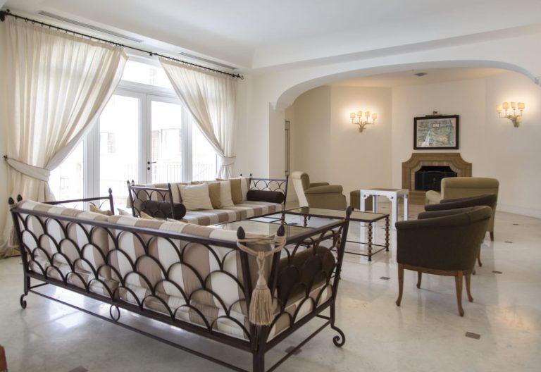 giardino_di_costanza_resort_lobby_sicilia_sicily