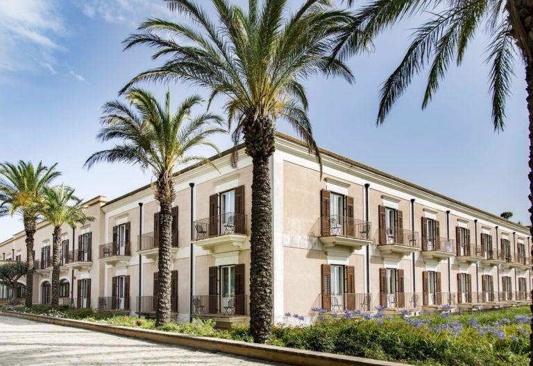 giardino_di_costanza_resort_mazara_hotel_sicilia_mazara