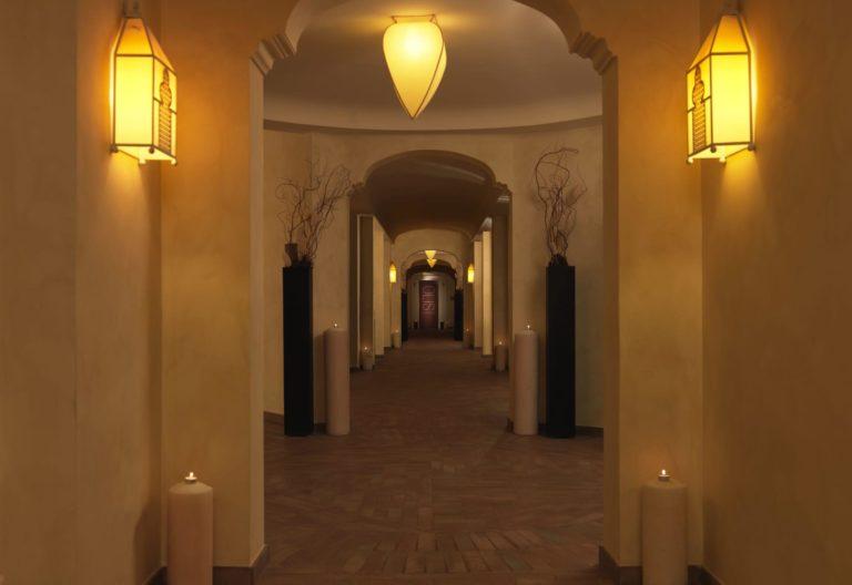 giardino_di_costanza_resort_nakhlah_spa