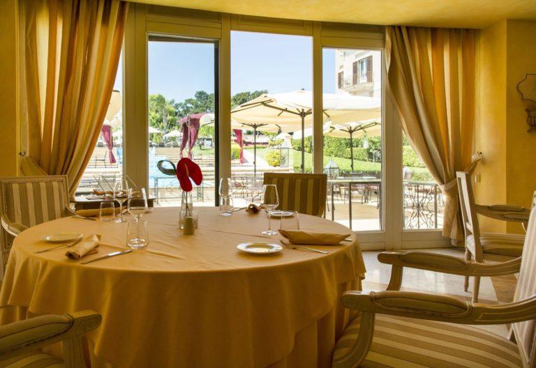 giardino_di_costanza_resort_ristorante_dubbesi_restaurant
