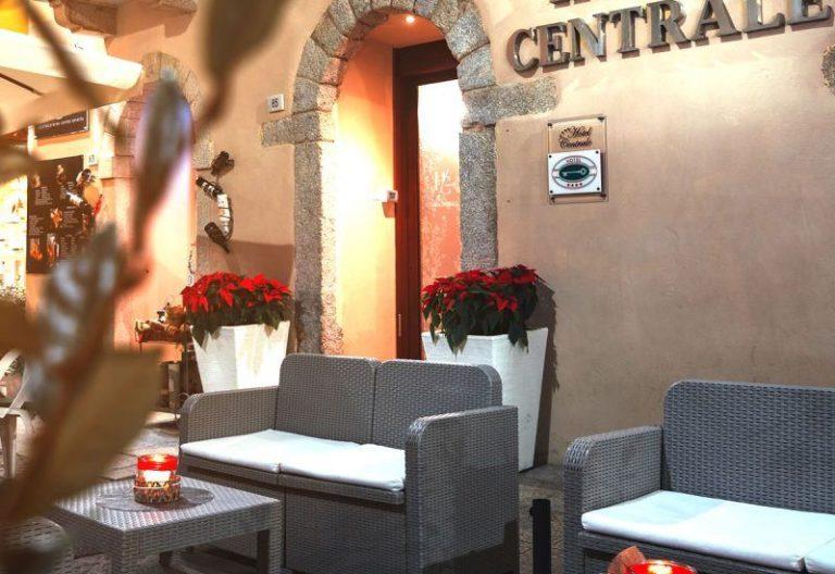 hotel-centrale-olbia-sardegna-dove-siamo-800x667