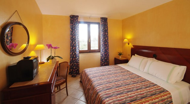 hotel-la-torre-camera-home1-630x345