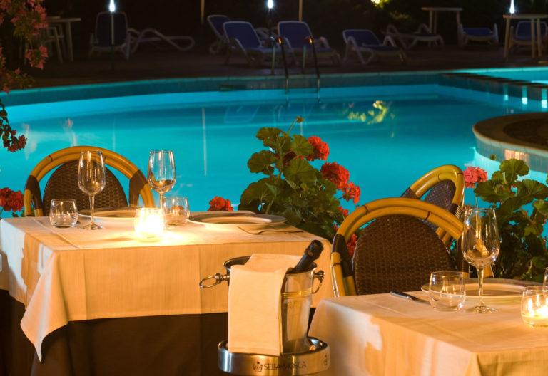 hotel-latorre-barisardo-ristorante-011