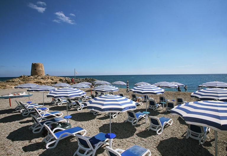 hotel-latorre-barisardo-spiaggia061