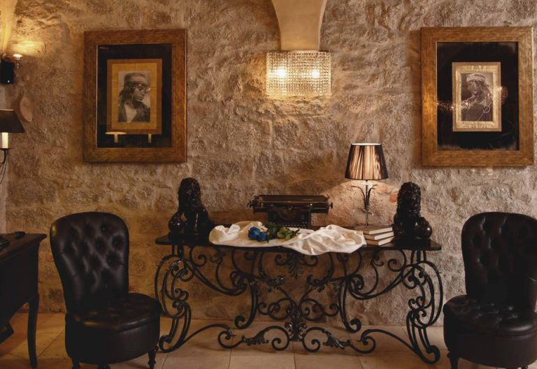 locanda-del-conte-mameli-olbia-sardegna-hotel-residence-1800x900