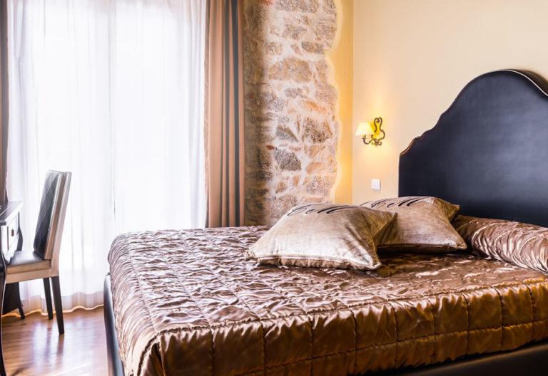 locanda-del-conte-mameli-olbia-sardegna-junior-suite30