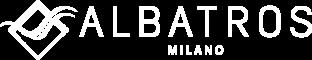 logo-albatros-w
