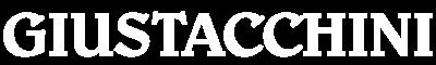 logo_giustacchini