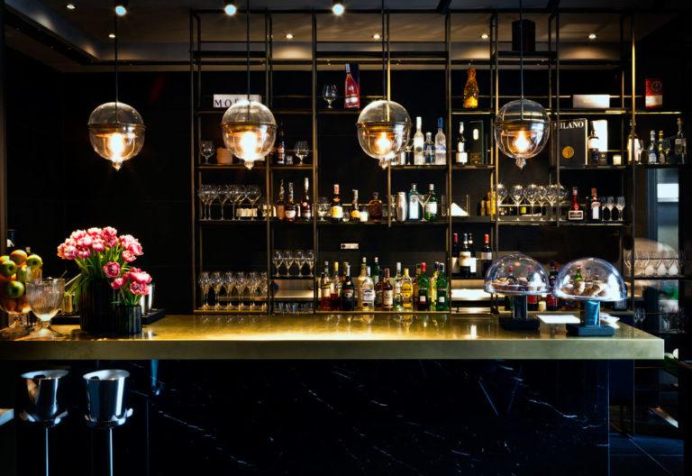 lounge_bar
