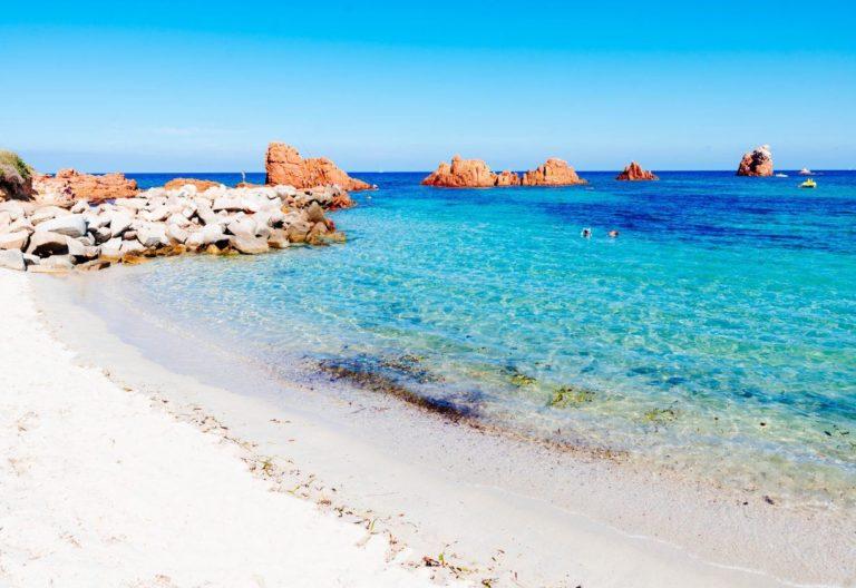 spiaggia-cea-bandiera-blu-sardegna-1258x840