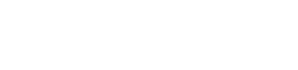 Indel-B-Logo-e1506028907531