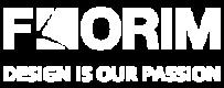 florim-ceramiche-spa-vector-logo (1)