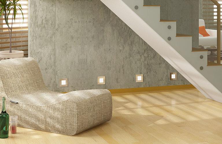 Archi-concrete_1600x500