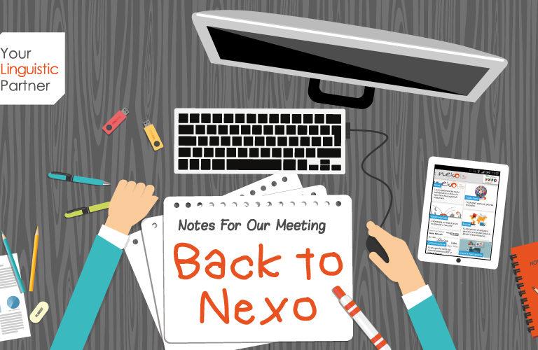 back-to-Nexo