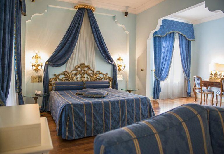 camere-suite