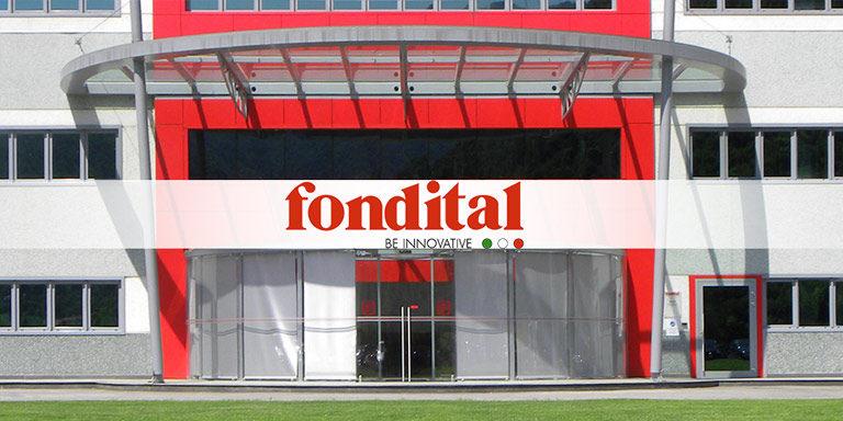 fondital00b