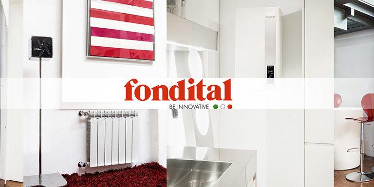 fondital01b
