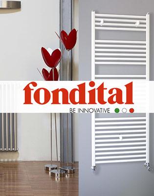 fondital02 (1)