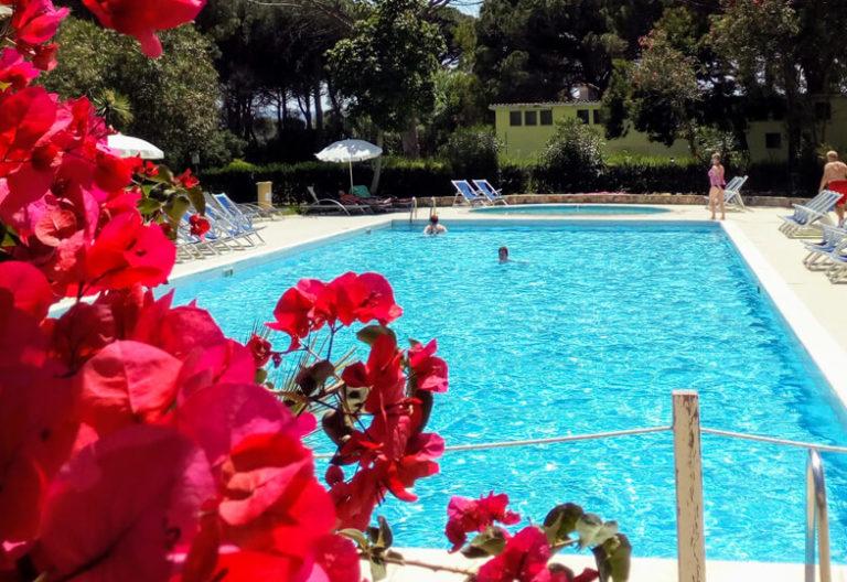 piscine-spiagge