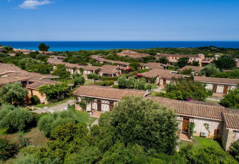 sant_elmo_beach_hotel_sardegna_sardinia_mare_sea