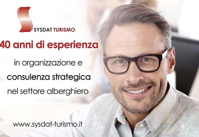 SysdatTurismo_40_anni