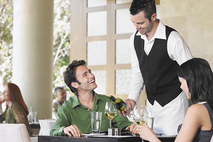 outsourcing-servizio-ai-tavoli