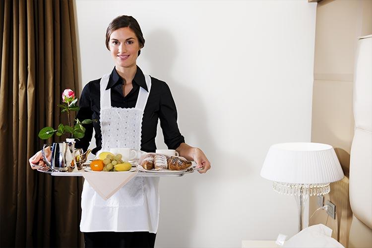 outsourcing-servizio-camere