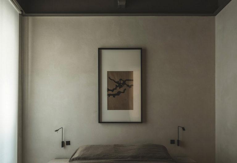 2019_Hotel Scenario-Roma-MORQ_01