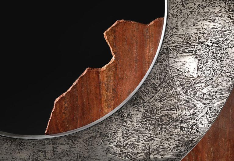 A02-14-AURA-Raimondo-Sandri-design