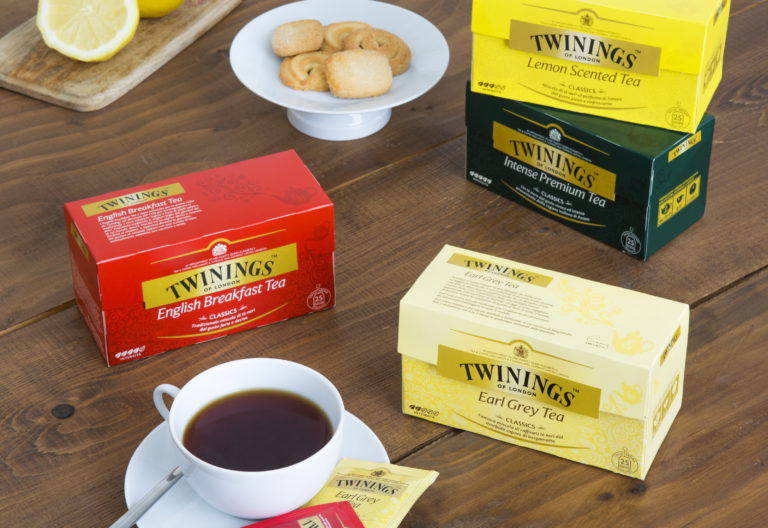 Twinings_Classici