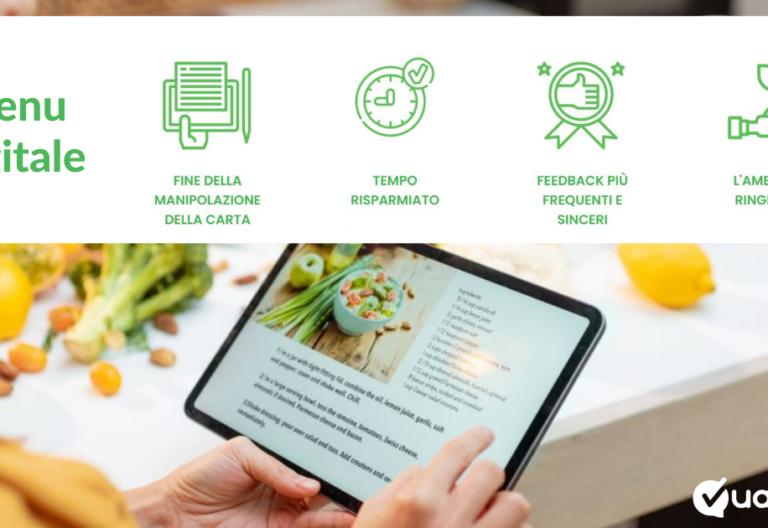menu_digitale