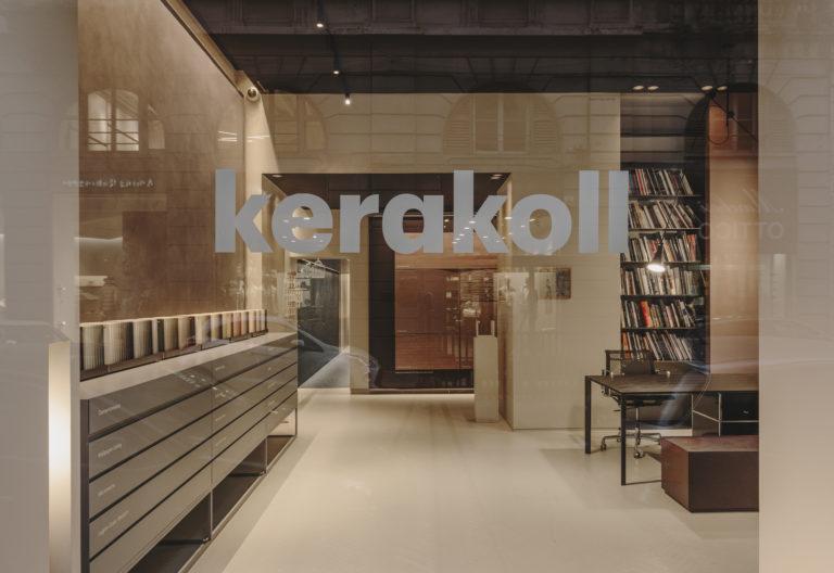 kerakoll_milano_showroom_DSF6687