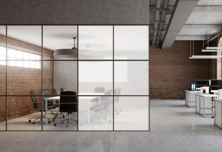 Glassfer-privacy