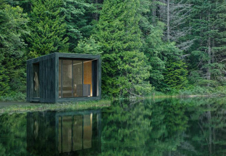 IVH_Nature_sauna