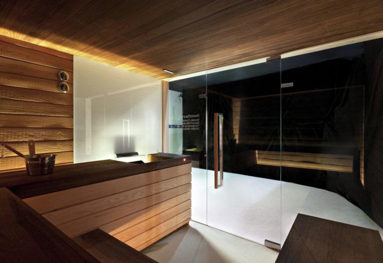 IVH_Sauna