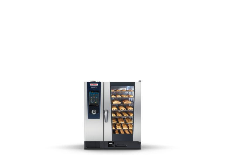 iCombi_Pro-1011E_Standard_mixed_load_baking_sweet_front_01.psd_image-webl