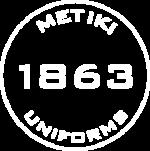 metiki