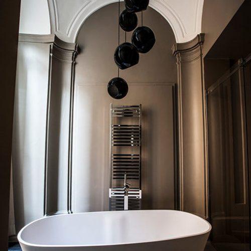 JUNIOR-SUITE_bathroom_2-gallery-512x750