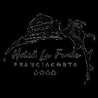 Logo Hotel La Fonte