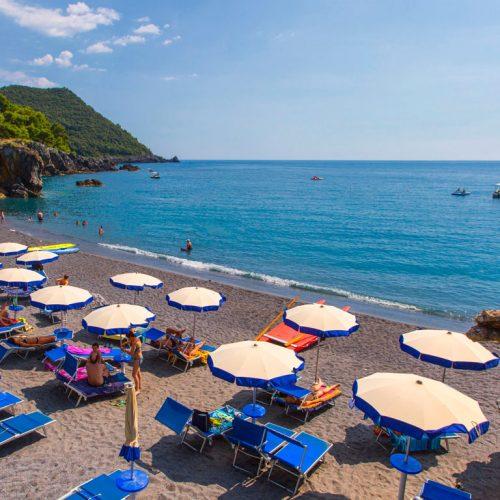 Pianeta-Maratea-gallery-spiaggia03