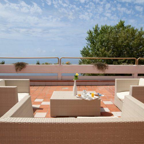 Pianeta-Maratea-gallery-terrazza-colazione