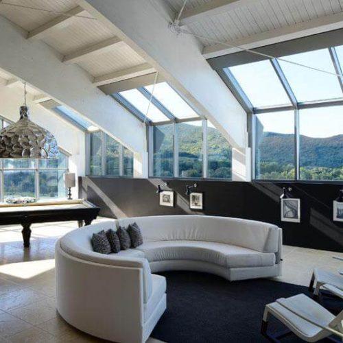 argentariogolfresortspa_Design-Hotel-Tuscany-Luxury-Porto-Ercole-Resort